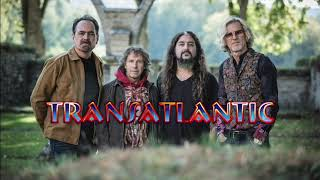 TRANSATLANTIC - The Making of The Absolute Universe (Documentary Snippet #1)