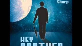 Chameleon - Hey Brother