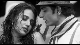 Ek Ladki Bheegi Bhagi Si - Official Song Promo - Listen Amaya