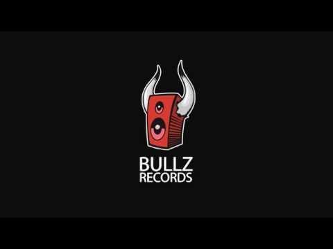 Sensei - Mi presento (Bullz Records)
