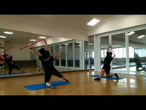 BPXport Azpeitia 2020 03 25 Pilates