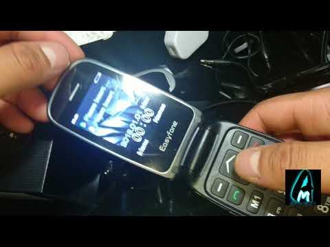 easyfone-prime-care-senior-flip-mobile-phone-(review)