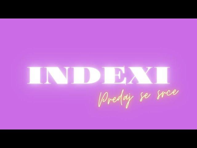 indexi-predaj-se-srce-audio-jugoton-music
