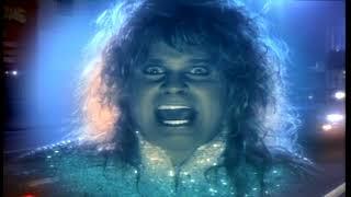 Download Ozzy Osbourne   Shot In The Dark Video Oficial HD