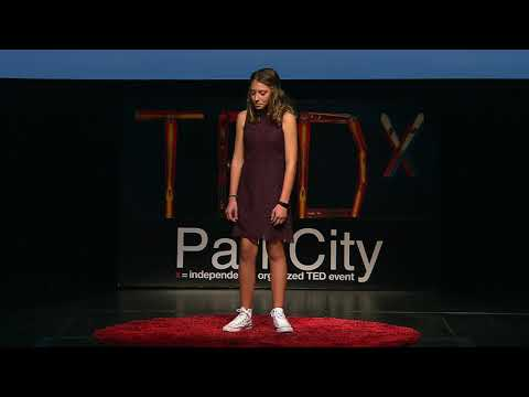 I'm a Teenager with Type 1 Diabetes |...