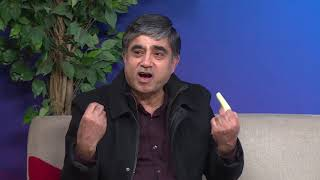 Akram Mahmood - Urdu Poetry
