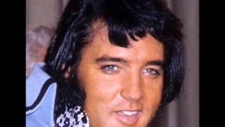 Elvis Presley - Kentucky Rain - HD Slideshow!!!!