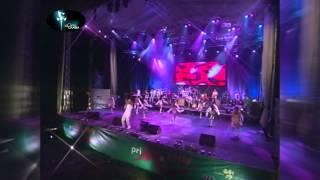 Слави Трифонов и Ку-Ку Бенд - И Без Теб (live in Stara Zagora 2005)