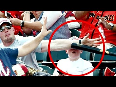 """Craziest """"Saving Lives"""" Moments in 