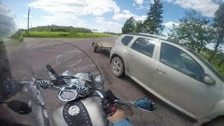 Compilation de crash en moto n°12   Best crash moto