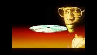 "Bobby Womack - ""If You Think You"