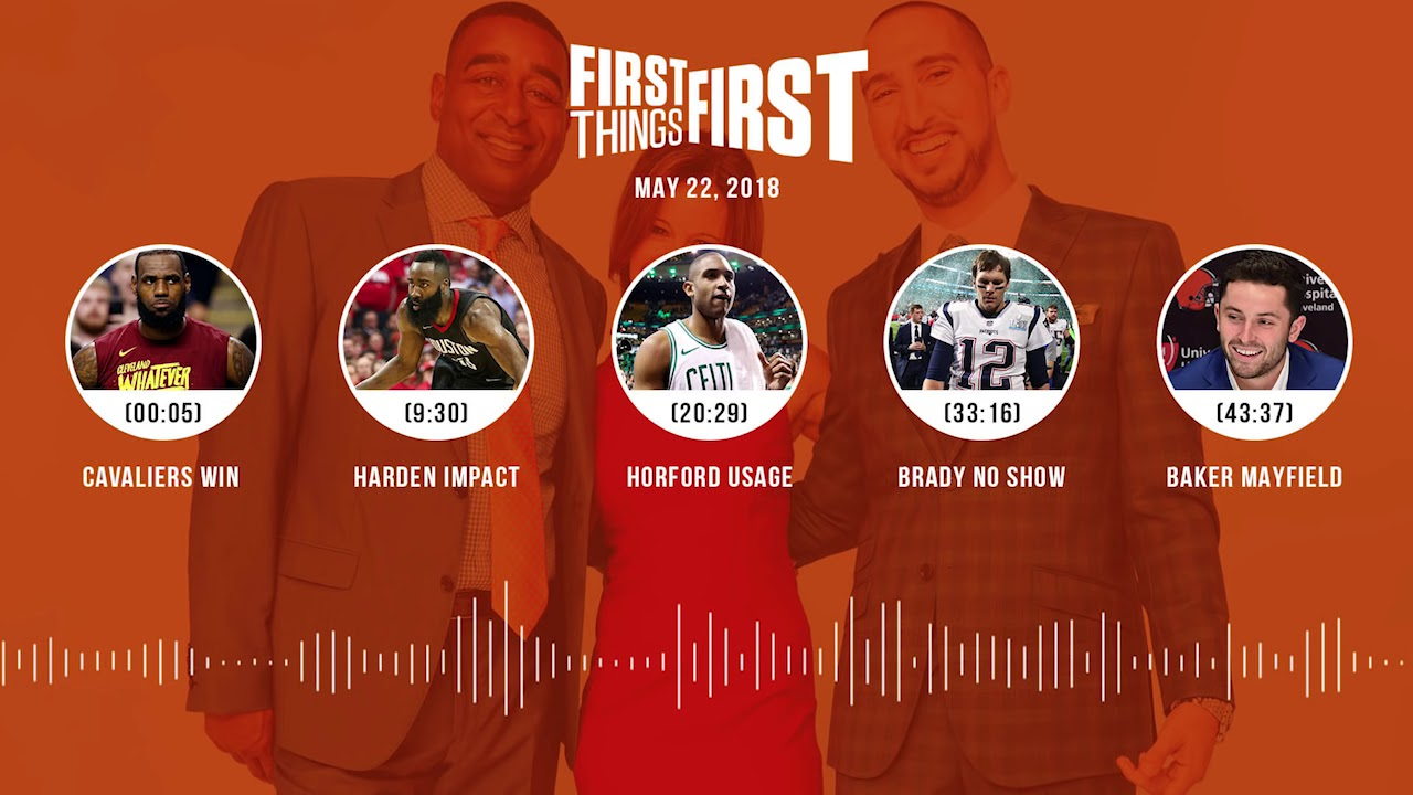 first-things-first-audio-podcast-5-22-18-cris-carter-nick-wright-jenna-wolfe-first-things-first