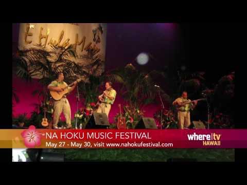 where-tv-hawaii-news,-may-24---31,-2010