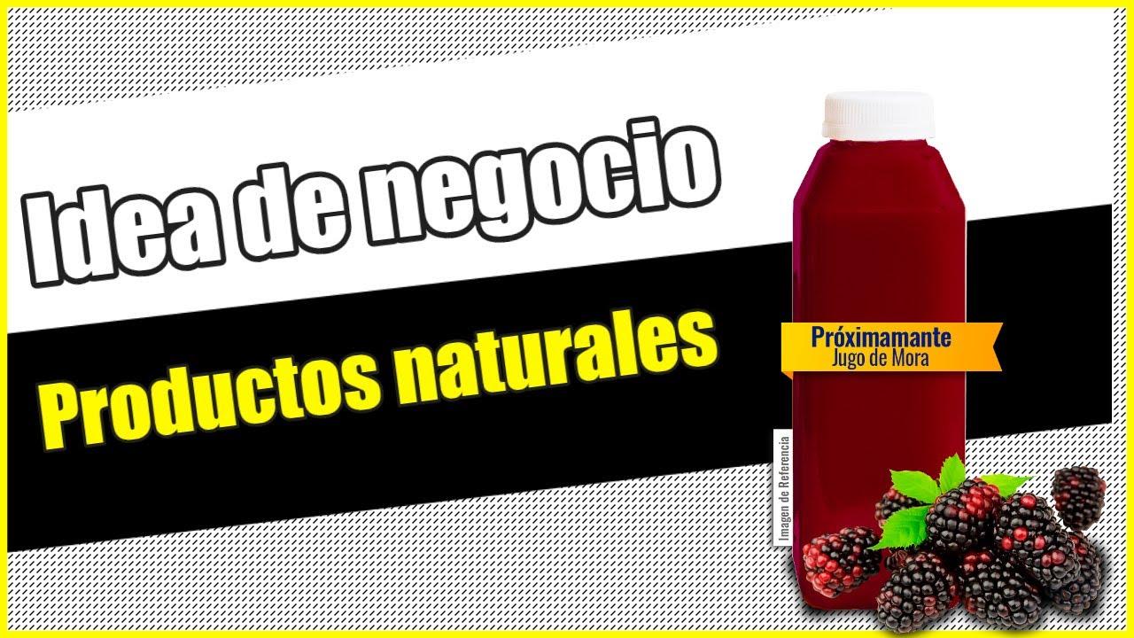 Kerek folyótrágyázás - Guanito szervestrágya 25 kg - GreenLove ~ Kertészeti Webáruh