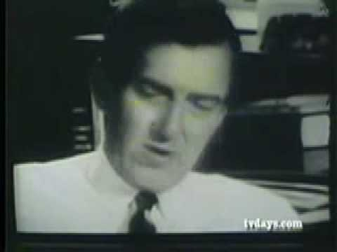 Edmund Muskie, US presidential election 1972