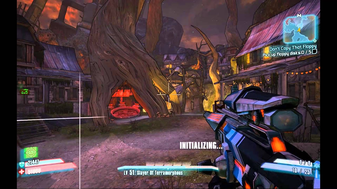 beauty new products clearance sale Borderlands 2 - Church of the Damned - Secret Red Chest (Hallowed Hollow  DLC) (PC)