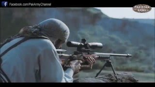 Pakistan Air Force, Navy and Army Songs 2015 - Music Video - Jukebox [HD]