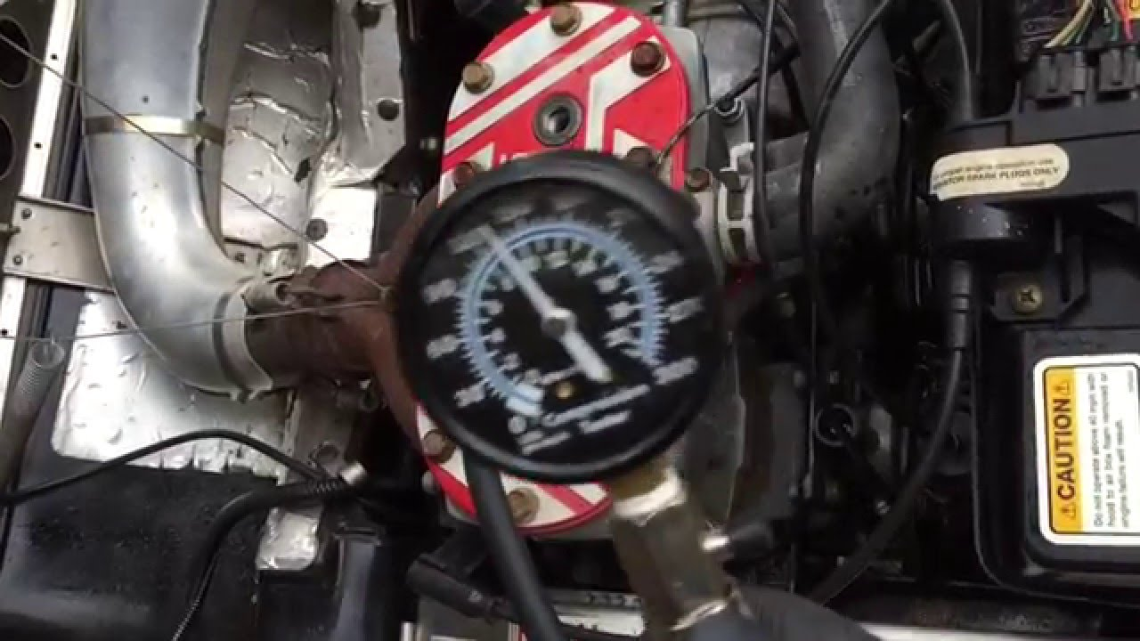 small resolution of 1998 polaris xc 700 snowmobile compression test and equipment check