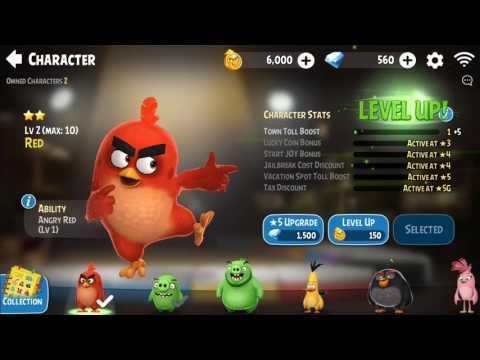 Скачать все игры Angry Birds Ангри Берс скачать