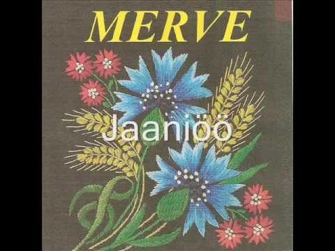 MERVE-Jaaniöö