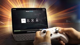 HACKER SHADOW EN 24H !