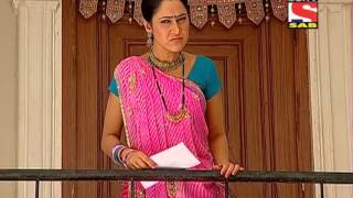 Taarak Mehta Ka Ooltah Chashmah - Episode 1270 - 12th November 2013