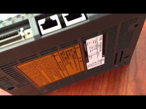 Fuji Electric FA RYS201S3-VSS FALDIC Servo amp Controller 전문수리(Repair), 판매(재고보유, In Stock)