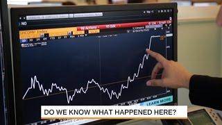 @TheStalwart's Killer Chart: The Shanghai What?