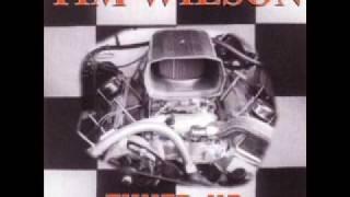 Tim Wilson - I Married a Woman Who Talks like Jerry Reed
