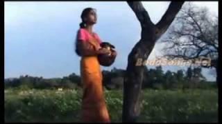 Onsula Nwng Bodo Song- YouTube BodoMaza.mp4