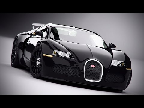Bugatty Veyron Super Sport 2015, New Car Wallpaper Slideshow