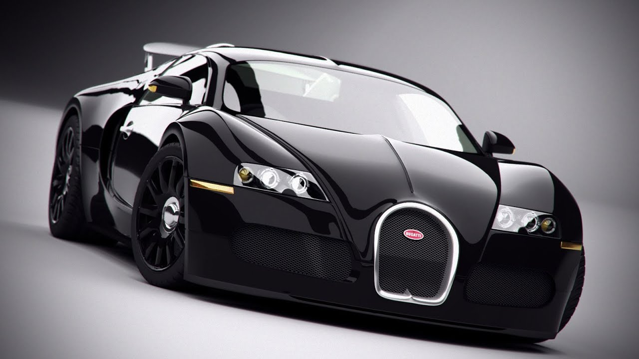 bugatty veyron super sport 2015, new car wallpaper slideshow - youtube