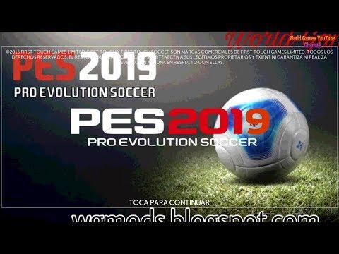 mod games 2019