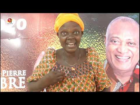 TAMEA. TOGO : ' Le pouvoir de Lomé 2 ne gouverne pas bien le Togo''.