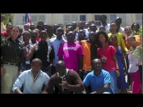 Post 2015 Cape Verde Vox Populi