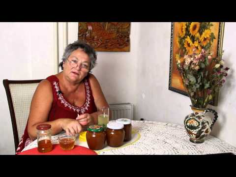 Как правильно хранить мед в домашних условиях
