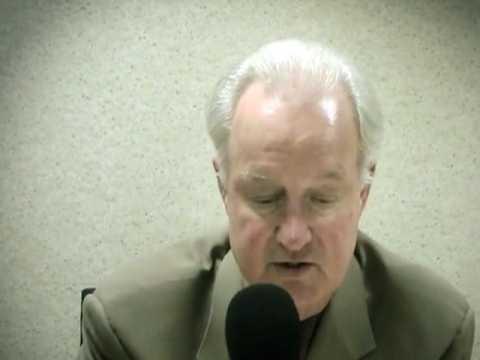 Pat Williams--Leadership
