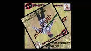 Mera Pyar Shammypal Free MP3 Song Download 320 Kbps