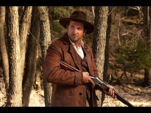 The Last Cowboy 2003 - Joyce Chopra - Action Western Movies [ Fᴜʟʟ Hᴅ ]