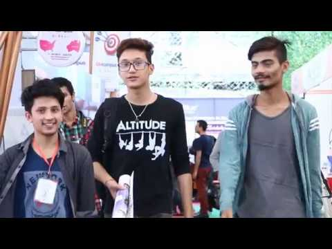 Europe : Emerging Abroad Study Destination For Nepalese Students