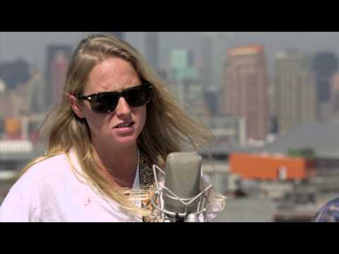 Lissie They All Want You