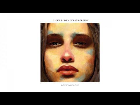 Clawz SG - Weathering Storm (Original Mix)