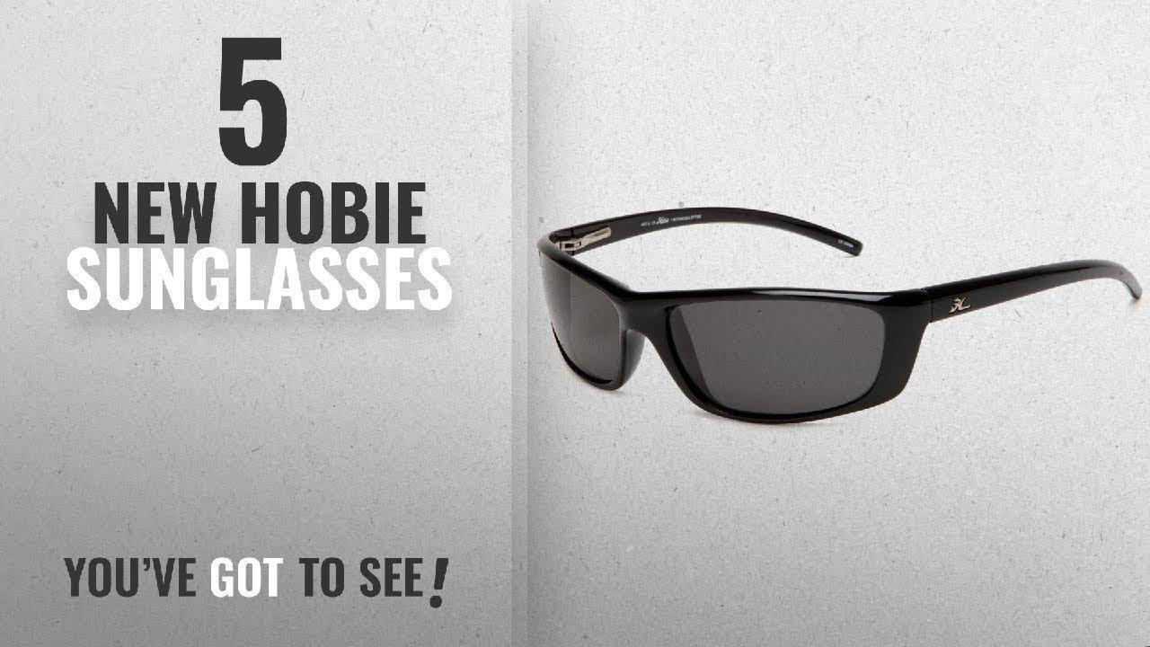 d4e37636337 Top 10 Hobie Sunglasses   Winter 2018    Hobie Cabo Polarized Sport ...