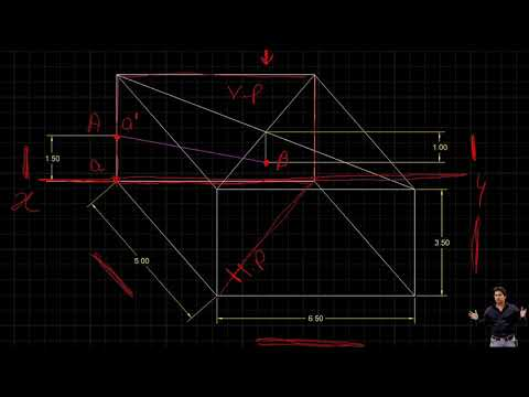 Projection Of Lines Important Question youtube student doubt