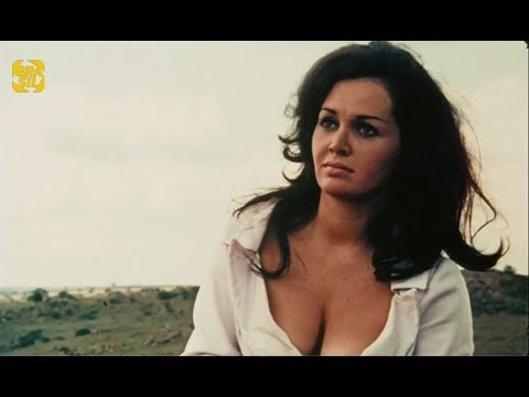 HOT ENGLISH MOVIE VINTAGE