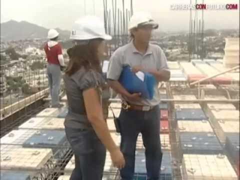 ¿Cuál es el campo laboral de trabajo social? Entrevista alumnos de la UNAM =)из YouTube · Длительность: 13 мин22 с