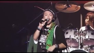 ORANGE RANGE - 上海ハニー