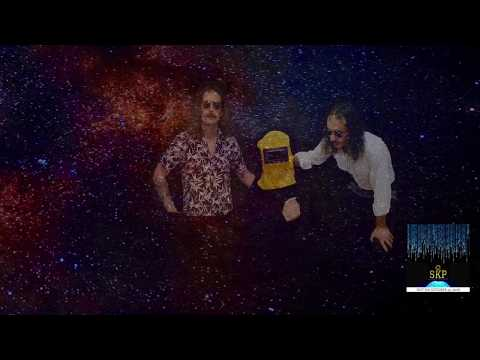 SKP - SEXY AND DANGEROUS the Space Trailer 2018