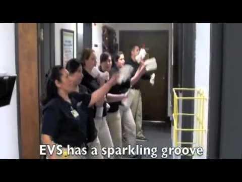 Parkview Community Hospital Celebrates Hospital & Nurses Week