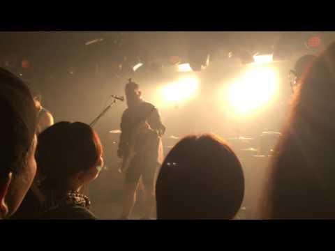In My Bones - Joy Opposites - Sky - [RISE RECORDS TOUR JAPAN 2016]